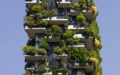 BYZ & PLANET: Jak rozvíjet firmu s ohledem na životní prostředí